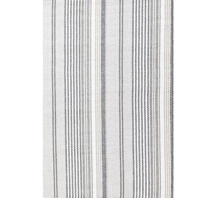 stripe-2.jpg