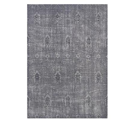web_grey-reproduction-rug.jpg
