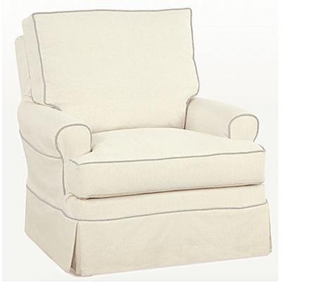4-sarah-chair.jpg