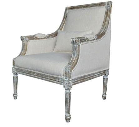 40west-kate-chair.jpg