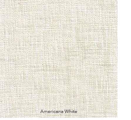 4sea-americana-white.jpg