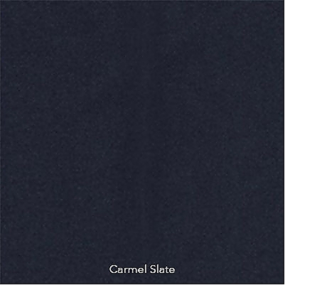 4sea-carmel-slate-4.jpg