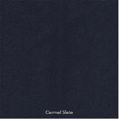 4sea-carmel-slate.jpg