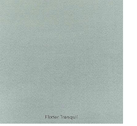4sea-flixter-tranquil.jpg