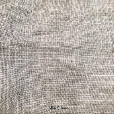 4sea-halle-silver-3.jpg