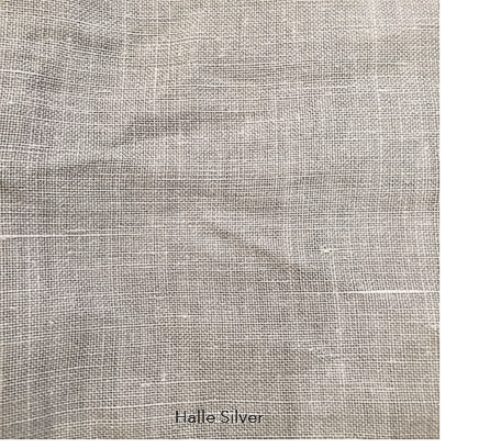 4sea-halle-silver-4.jpg