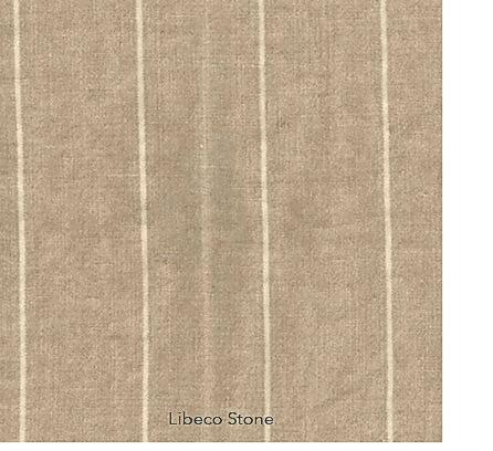 4sea-libeco-stone-4.jpg