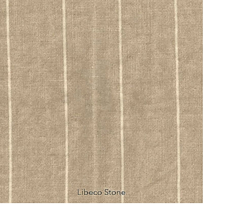 4sea-libeco-stone.jpg