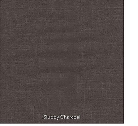 4sea-slubby-charcoal-2.jpg