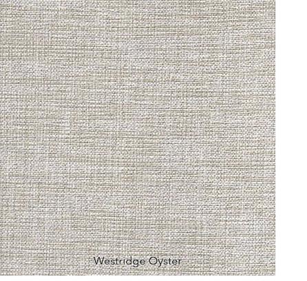 4sea-westridge-oyster-2.jpg