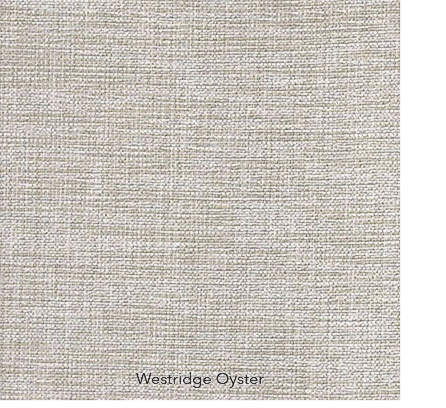 4sea-westridge-oyster.jpg