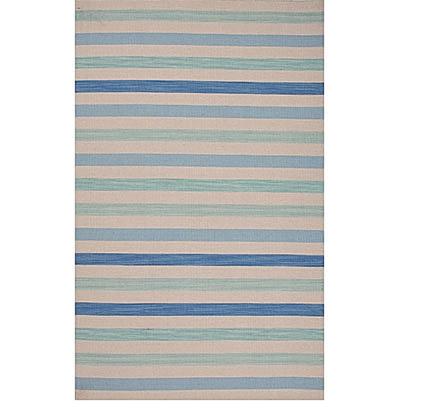 jai-stripe-rug-2.jpg