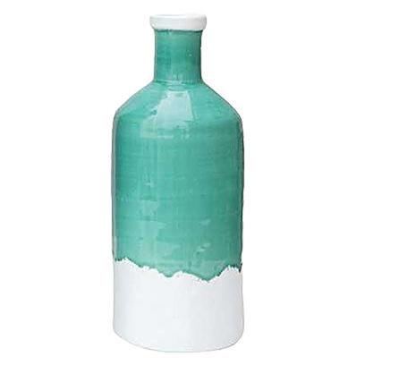 large-teal-watercolor-jug.jpg