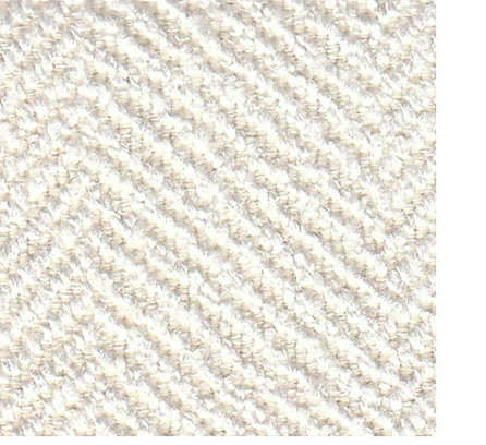 s-aval-cotton-4.jpg
