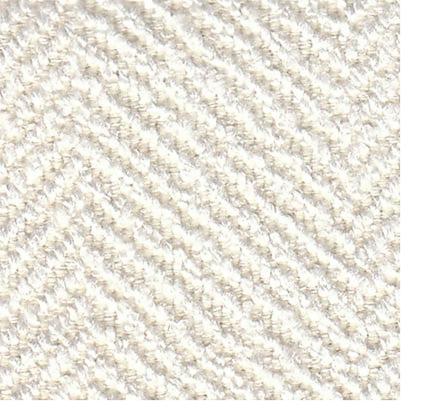 s-aval-cotton-5.jpg