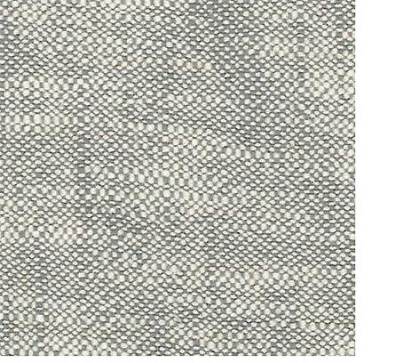 s-avow-granite-4.jpg