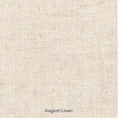 stan-august-linen-1.jpg