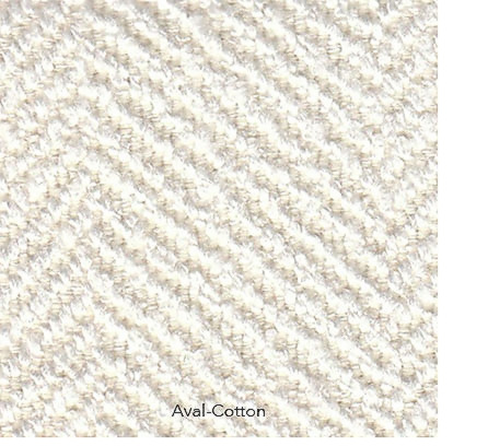 stan-aval-cotton-2.jpg