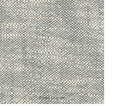 stan-avow-granite-1.jpg