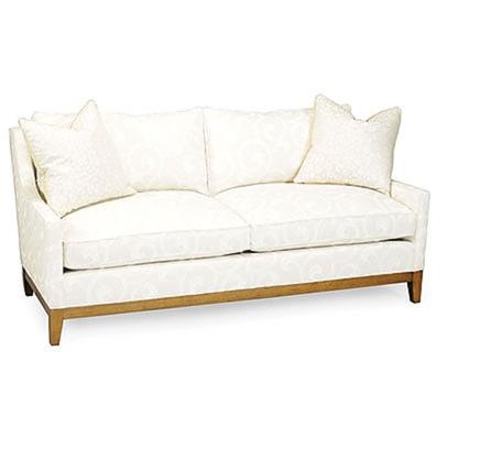 stan-hayes-sofa.jpg