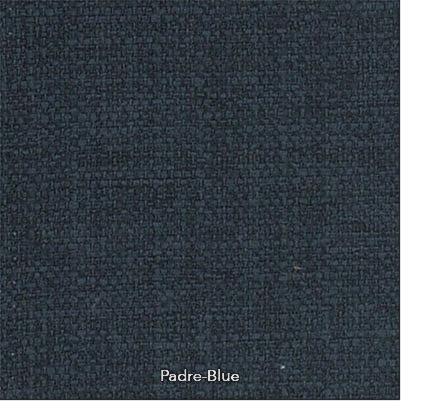 stan-padre-blue.jpg