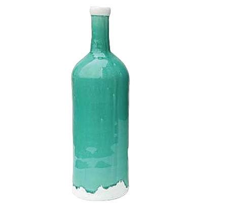 teal-watercolor-jug.jpg