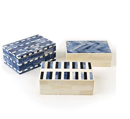 tozai-azure-boxes.jpg