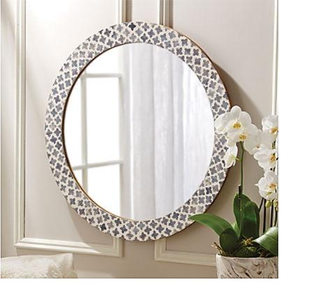 tozai-slate-mirror.jpg