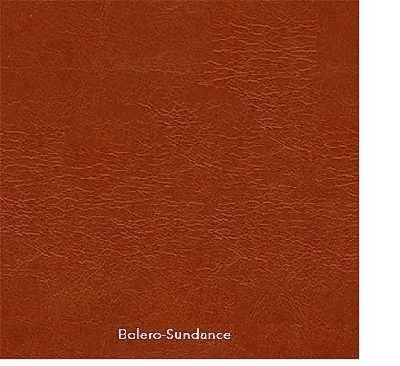 v-bolero-sundance-1.jpg