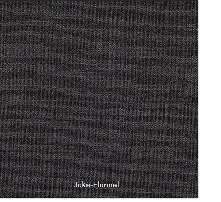 v-jake-flannel-1.jpg