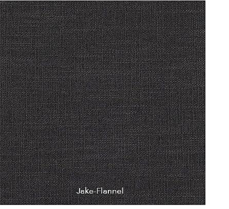 v-jake-flannel-6.jpg
