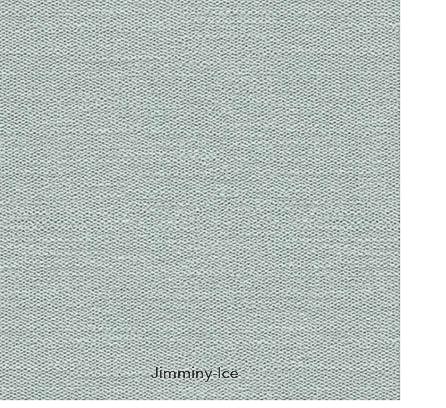 v-jimminy-ice-8.jpg