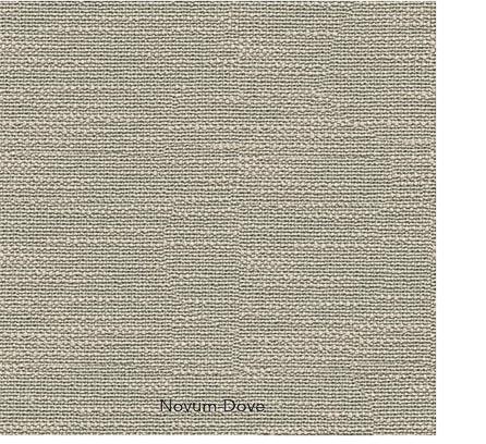 v-novum-dove-5.jpg