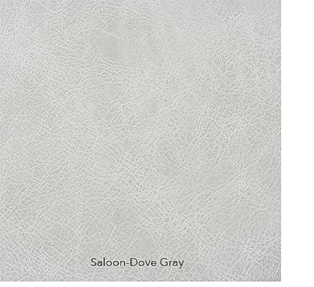 v-saloon-dove-gray-5.jpg