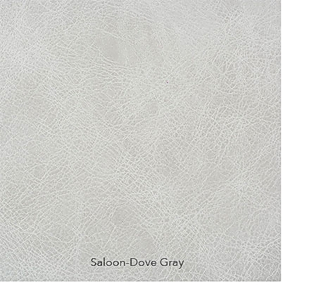 v-saloon-dove-gray-7.jpg