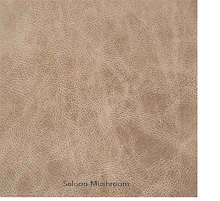 v-saloon-mushroom-1.jpg
