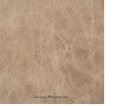 v-saloon-mushroom-11.jpg