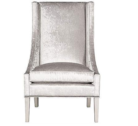 van-blake-chair.jpg