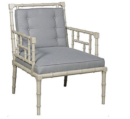 van-finnegan-chair.jpg