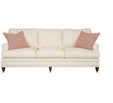 van-winslow-sofa.jpg