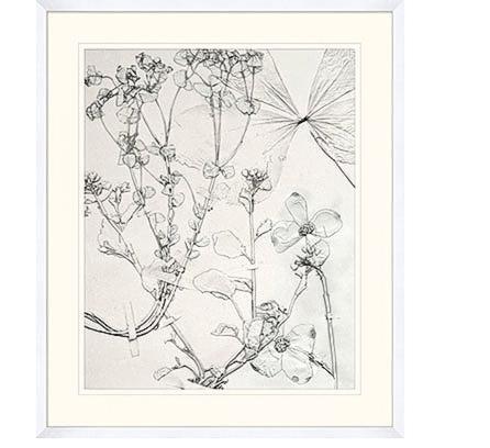 wend-press-floral-5.jpg