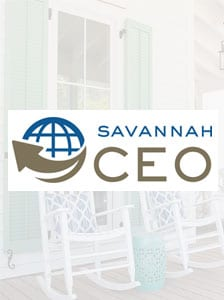 SavannahCEO