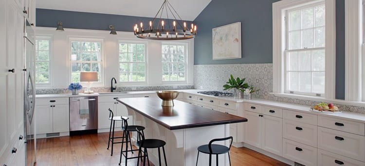 Interior Design And Home Accessories Savannah