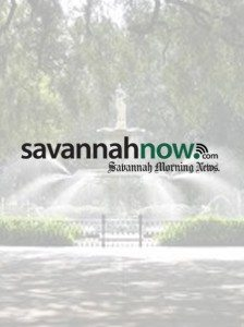 SavannahNowArticle
