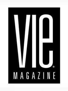 VieMagazine
