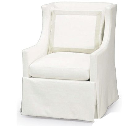 Web_swivel-chair