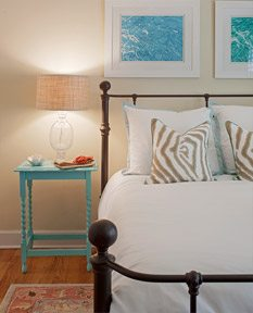 Interior design savannah ga anne hagerty interiors - Georgia furniture interiors savannah ga ...